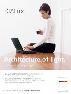dialux01