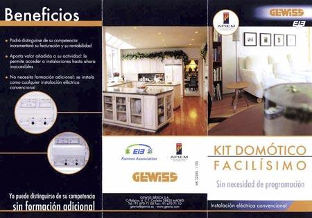 kit_facilisimo_gisa