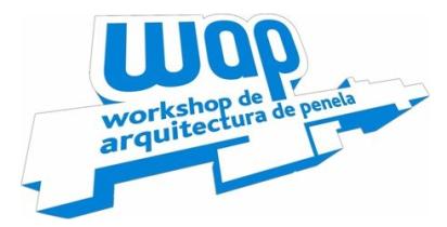 Workshop de Arquitectura de Penela