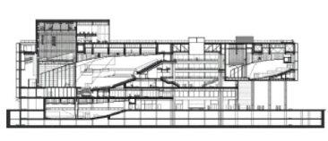 Palacio de Congresos y Auditorio de Vigo - César Portela