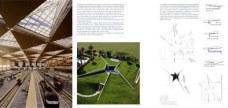 Sincronizar la geometr�a. Paisaje, arquitectura y construcción/Fuentes Ideográficas de  Carlos y Borja Ferrater.