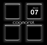 logo cogaprel