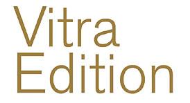 vitra edition 2007