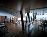 Galer�a de arquitectura Sede El Croquis