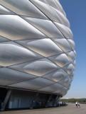 Allianz Arena de Herzog & de Meuron