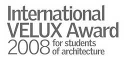 Logo Velux International Awards