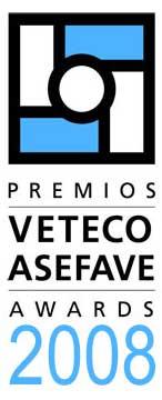 VIII Premios VETECO-ASEFAVE