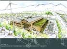 Congreso internacional de construcción sostenible (CICS)