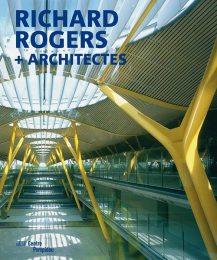 Richard Rogers + Arghitectes