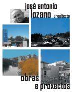 Conferencia de Otakar Macel sobre Gispen
