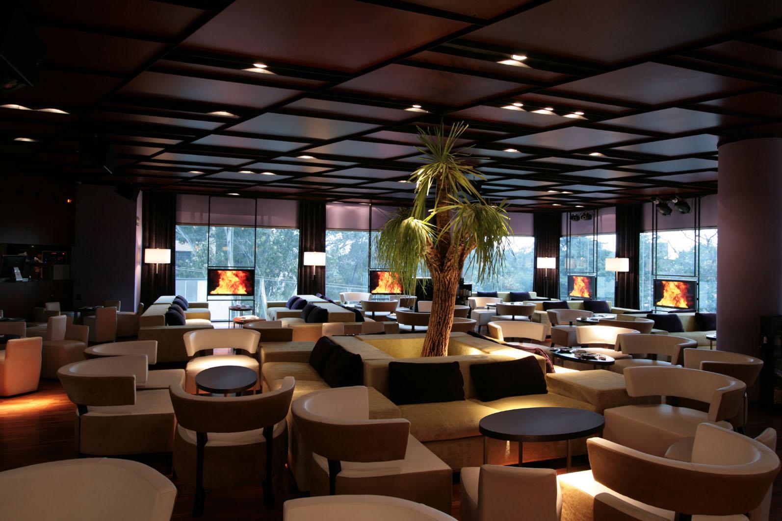 nisha bar lounge lounge