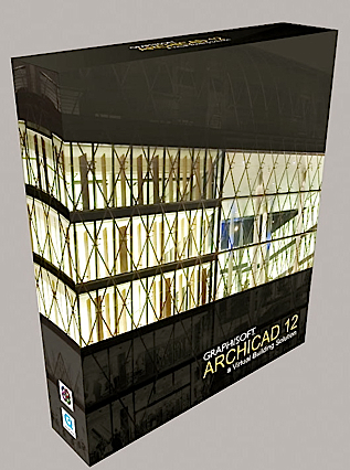 http://arquitecturainteligente.files.wordpress.com/2008/10/archicad121.jpg