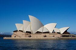 250px-sydney_opera_house_sails