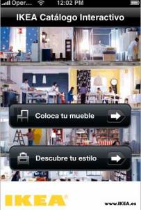 IKEA_IPHONE